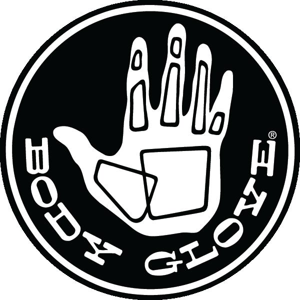 Body Glove Suenheng Srisaket